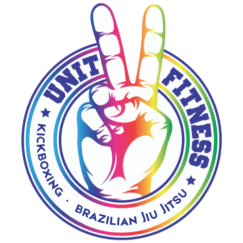 Unit 2 Fitness & Martial Arts